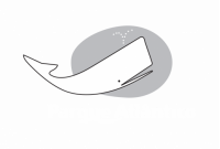 SHOPPING • Parque Atlântico