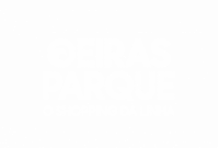 SHOPPING • Oeiras Parque