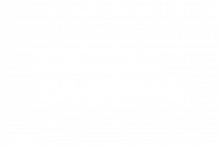 SHOPPING • BragaParque