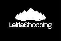 Beontime LeiriaShopping