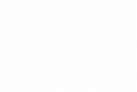 SHOPPING • LeiriaShopping