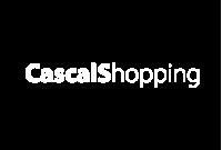 SHOPPING • CascaiShopping