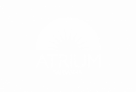 SHOPPING • Atrium Saldanha