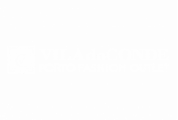 OUTLET • Vila do Conde Porto Fashion