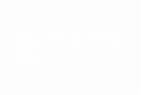 OUTLET • Strada Shopping Outlet